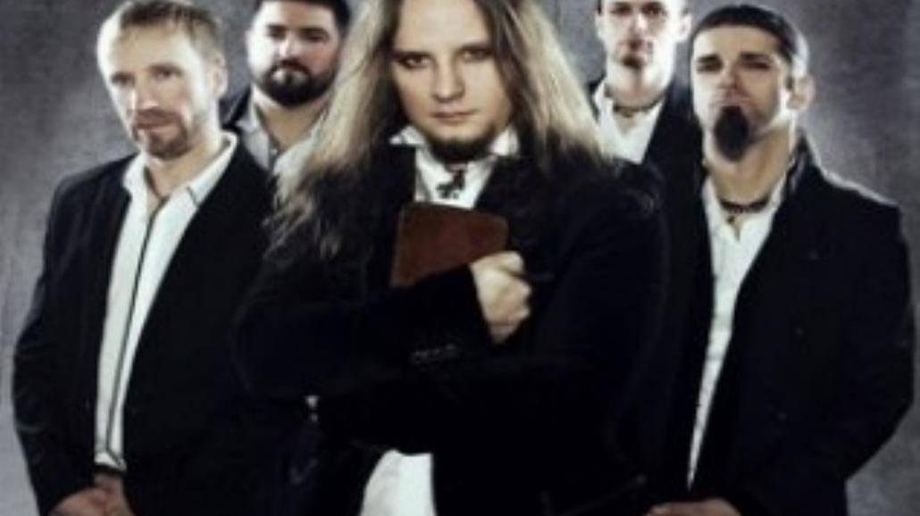 """Nowy teledysk Carrion - """"Nie bez wiary"""""""