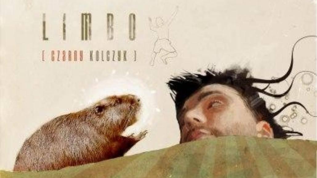 """28 listopada """"Czarny kolczyk"""" - Limbo"""