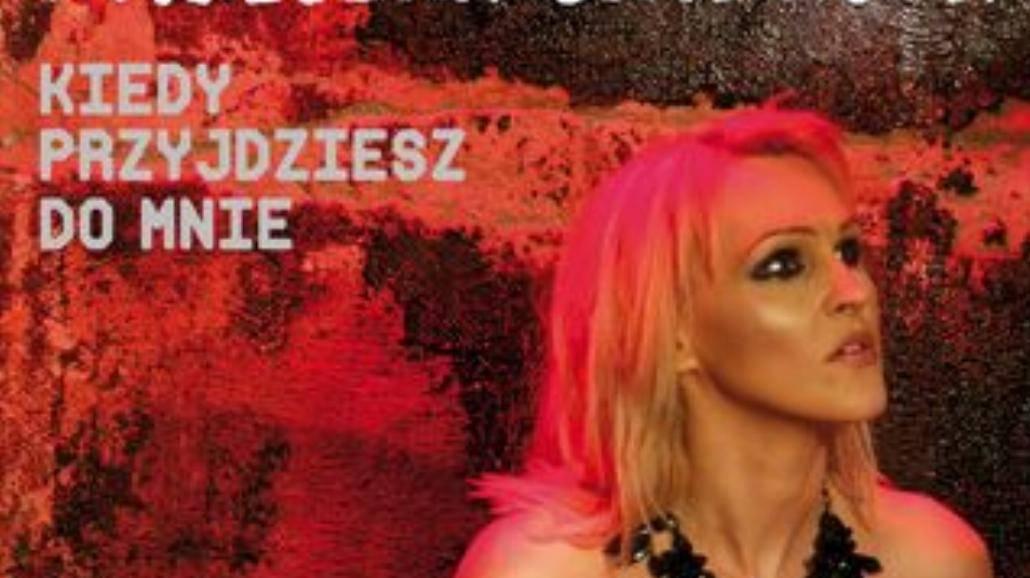 Nowa piosenka Agnieszki Chylińskiej! (WIDEO)