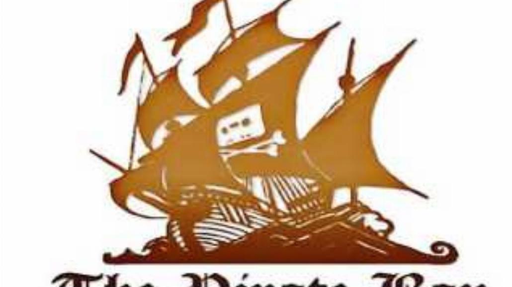Piraci uniewinnieni?