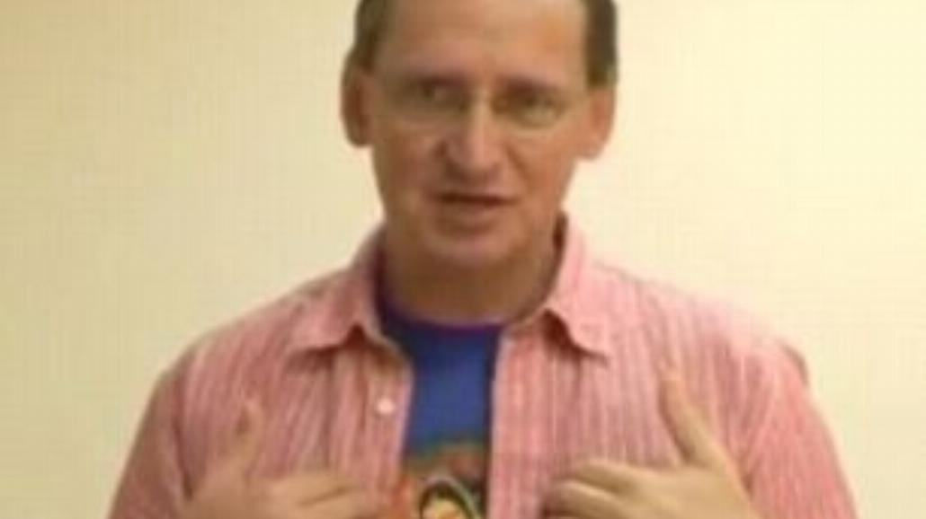 Wojciech Cejrowski Superstar