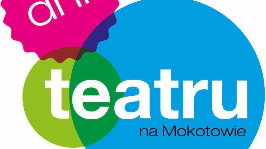6. Dni Teatru na Mokotowie już w maju