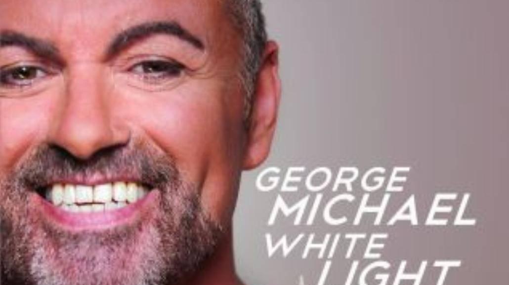George Michael powraca z nowym singlem