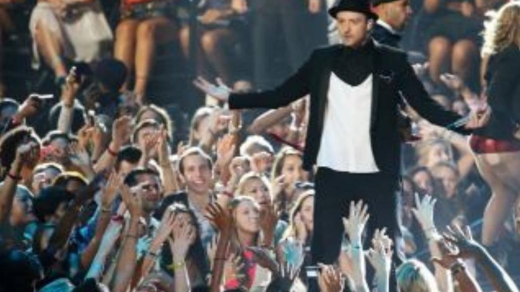 Znamy zwycięzców MTV Video Music Awards