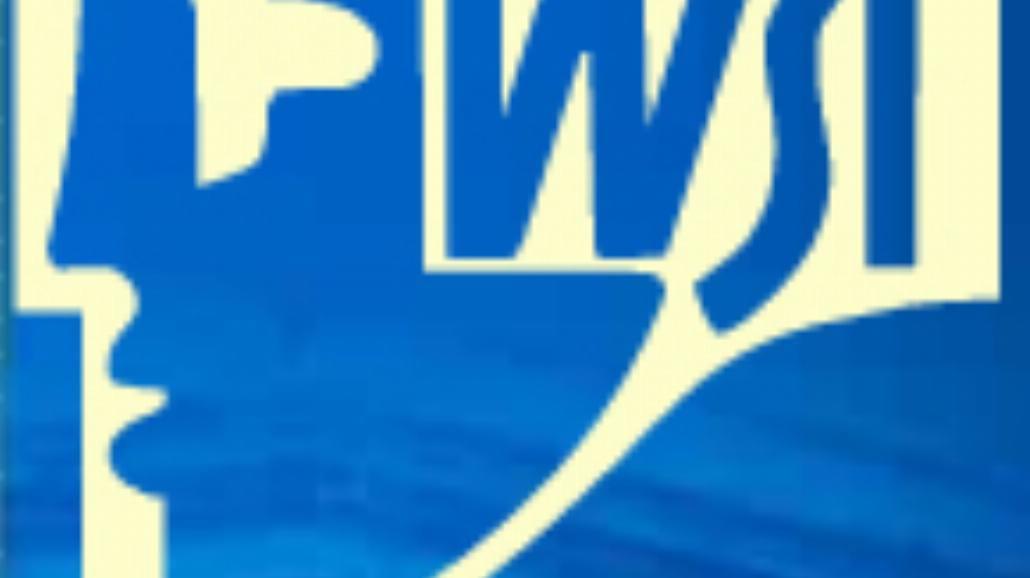 Nagroda dla lalkarzy wrocławskiej PWST