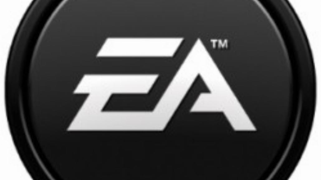 Centrum Pomocy Technicznej EA docenione
