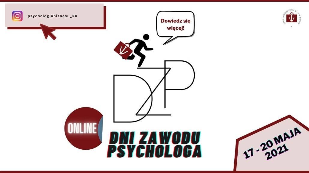 Dni Zawodu Psychologa