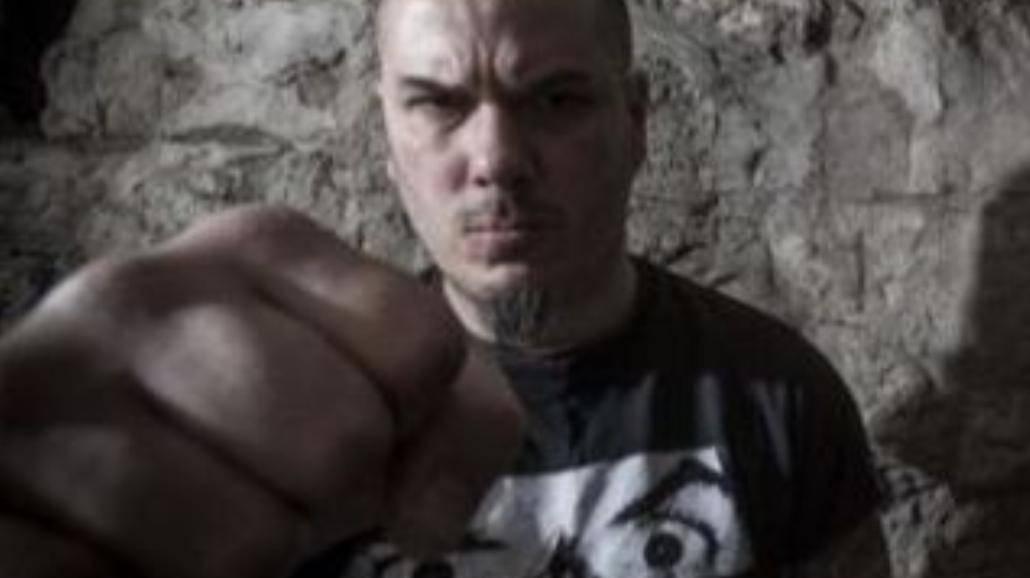 Phil Anselmo w Polsce!