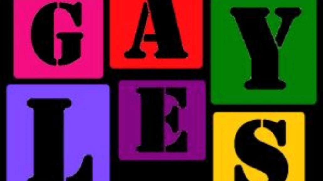 Szczerze o gejach