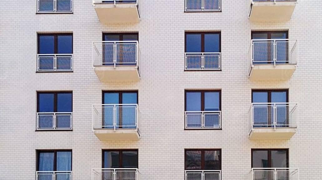 Wynajmujesz mieszkanie? Oto zasady współpracy z właścicielem! [WIDEO]