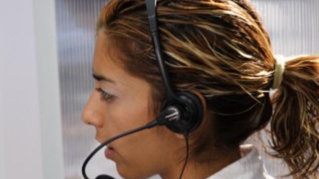 Profesjonalne Biuro Obsługi Klienta
