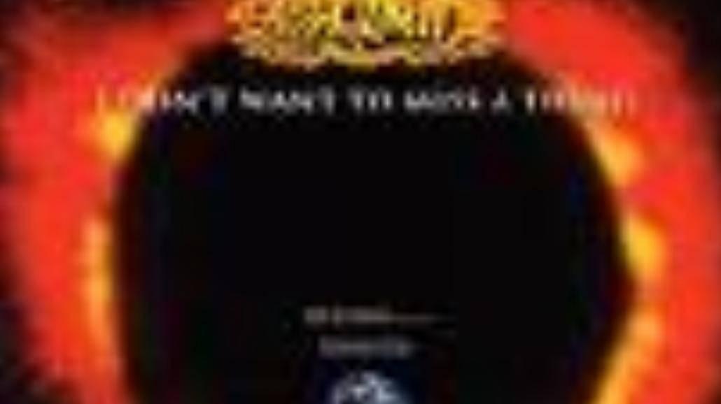 Aerosmith – największe przeboje