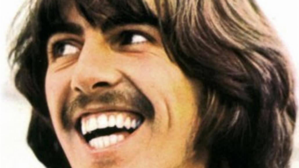Minęło 10 lat od śmierci słynnego Beatlesa