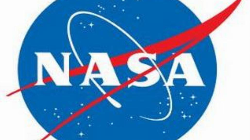 NASA ma nowych kandydatów na astronautów