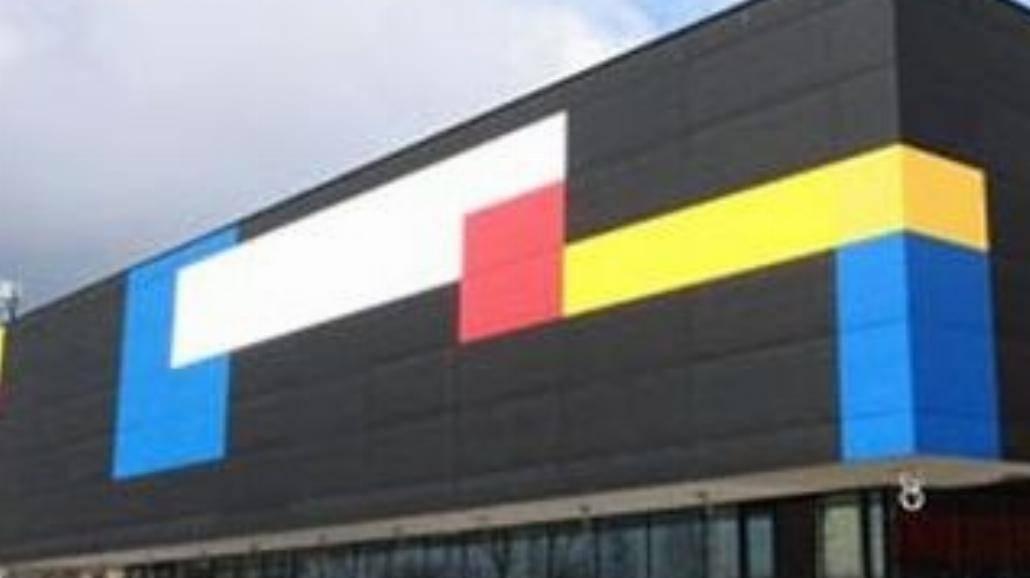 Najpiękniejsze polskie uczelnie (FOTO)
