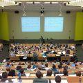 Co trzeba wiedzieć o punktach ECTS? - punkty ECTS, studia, Erasmus