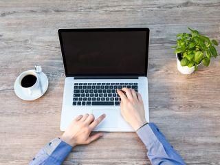 5 zasad dobrego pracownika, czyli jak szybko awansować - praca, kariera, dobry pracownik, awans, jak awansować