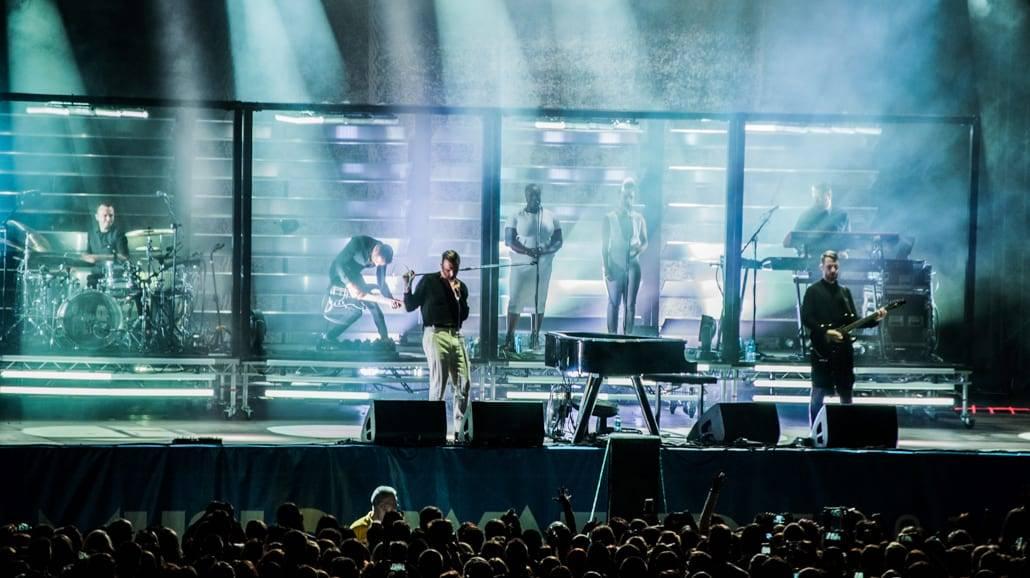 Music & Water Festival Rybnik 2016 za nami! Dużo zdjęć! [ZDJĘCIA]