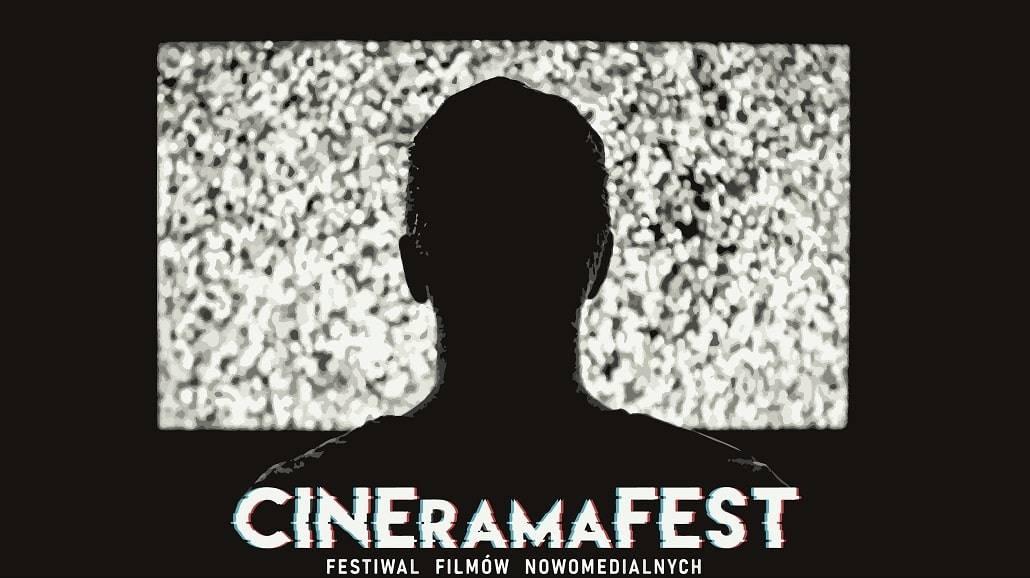 V edycja Festiwalu FilmÃłw Nowomedialnych CINEMAFEST 2021