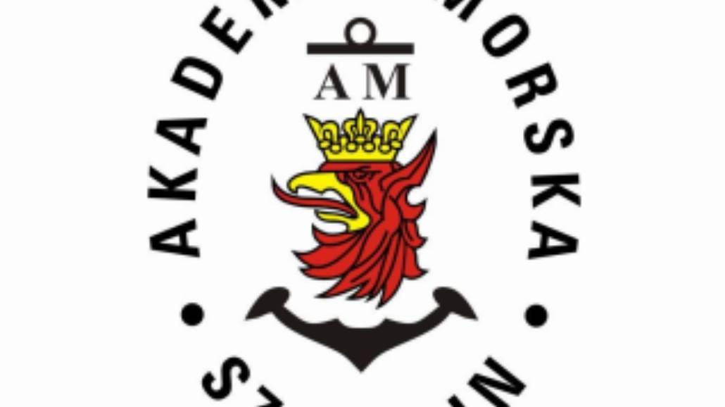 Zimowy nabór na studia w Akademi Morskiej