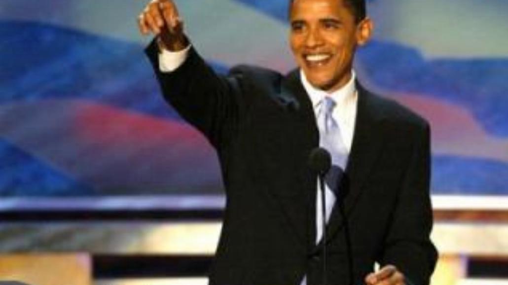 List motywacyjny Obamy