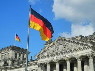 Próbna matura Nowa Era 2019 - język niemiecki na poziomie rozszerzonym - egzamin z języka niemieckiego egzamin maturalny 2019 czas trwania egzamin z nową erą próbne egzaminy