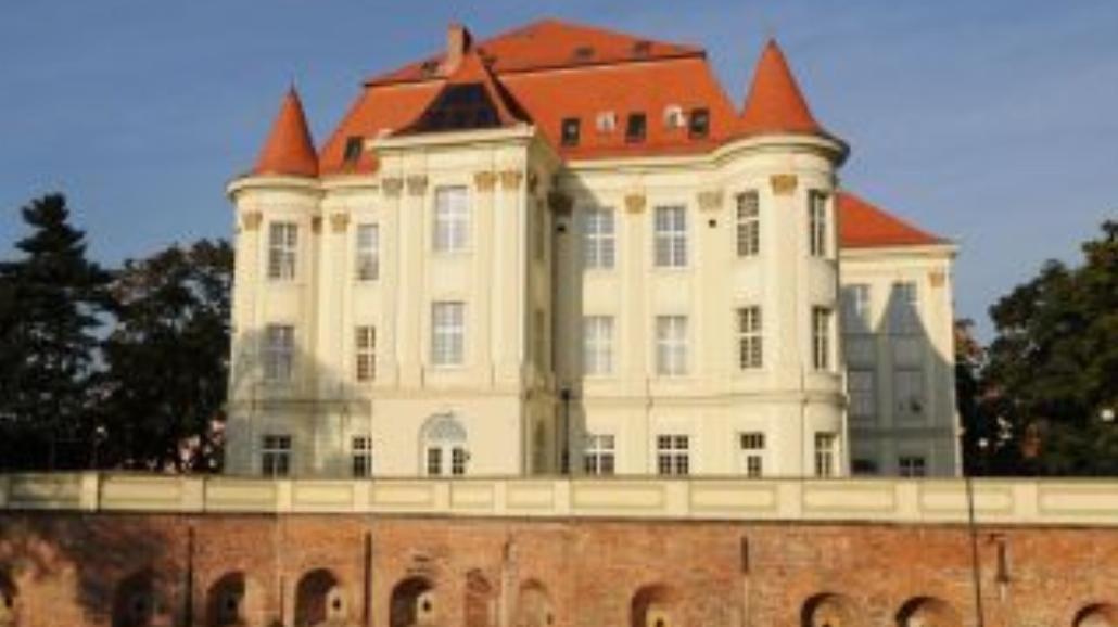 Wrocławski budynek wśród najpiękniejszych w Polsce