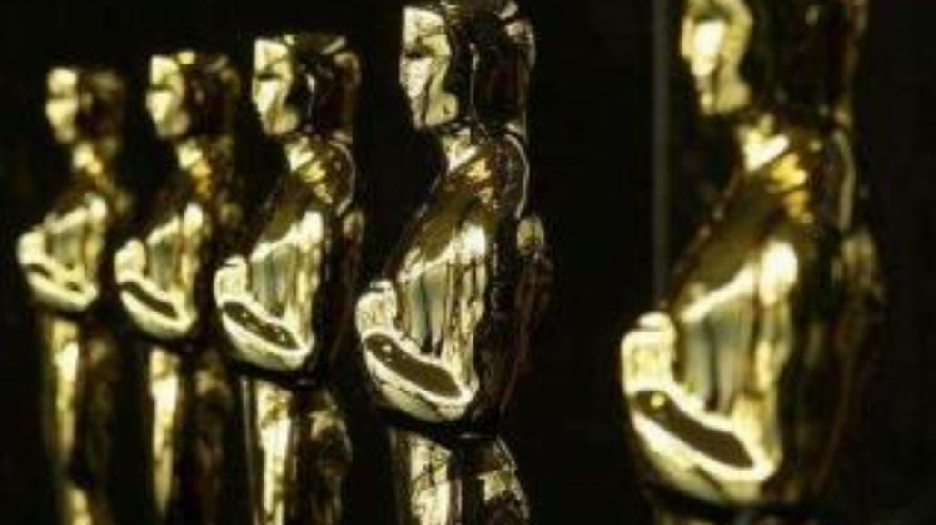 Oscar dla zbrodni katyńskiej?