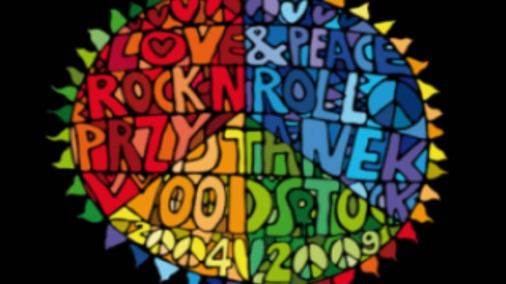 Voo Voo z Przystanku Woodstock już 10 kwietnia