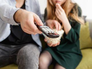 Życie po maturze 2019 - nadrabianie zaległości kulturalnych - Seriale, Zaległości, Hobby, Co oglądać, ciekawe premiery, lato, wakacje
