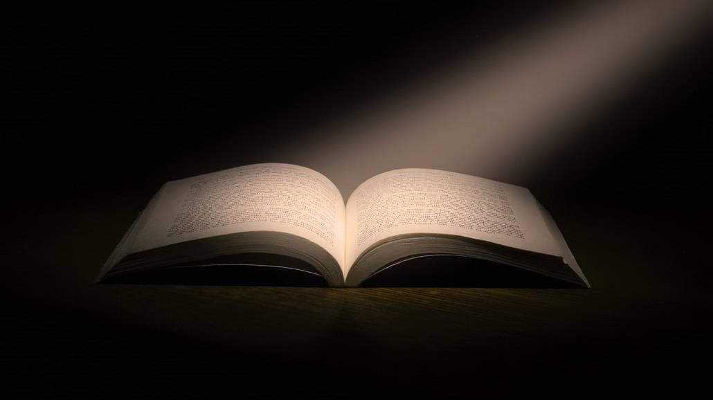 Strona tytułowa w Magisterce