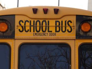 Szkoła w USA chce wprowadzić kary cielesne dla uczniów - deska, Georgia, wymiary, stany, formularze, zgoda