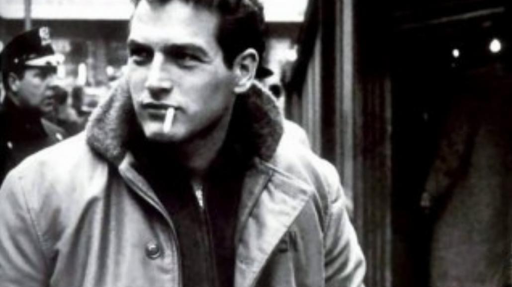 Zmarł Paul Newman