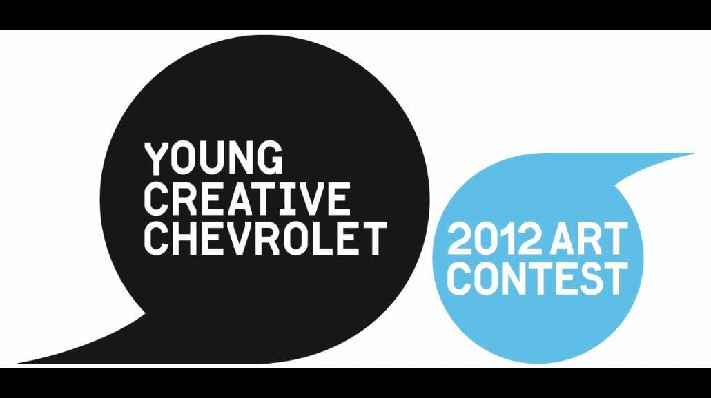 Young Creative Chevrolet - ruszyła polska edycja