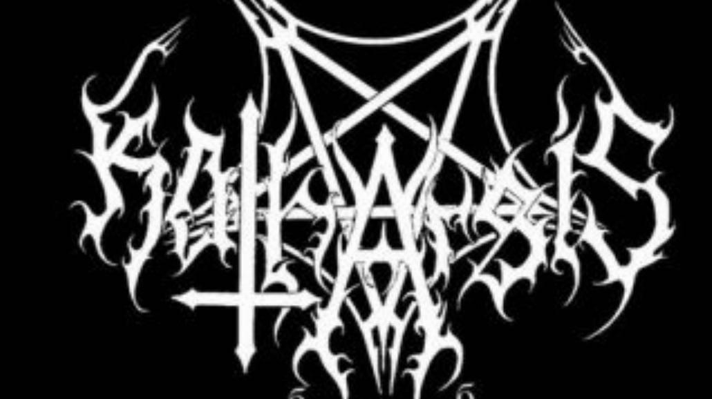 Najgorsze loga metalowych zespołów