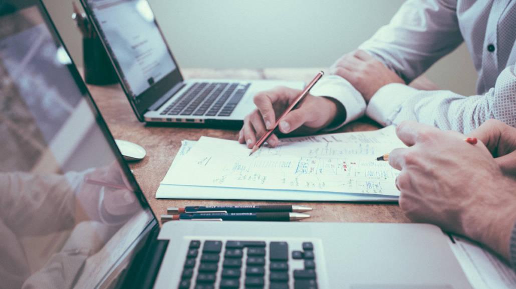 PoÅźyczka i kredyt online
