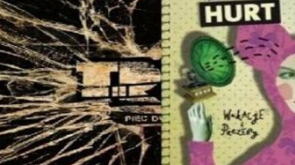 Nowe płyty Hurtu i Pięć Dwa