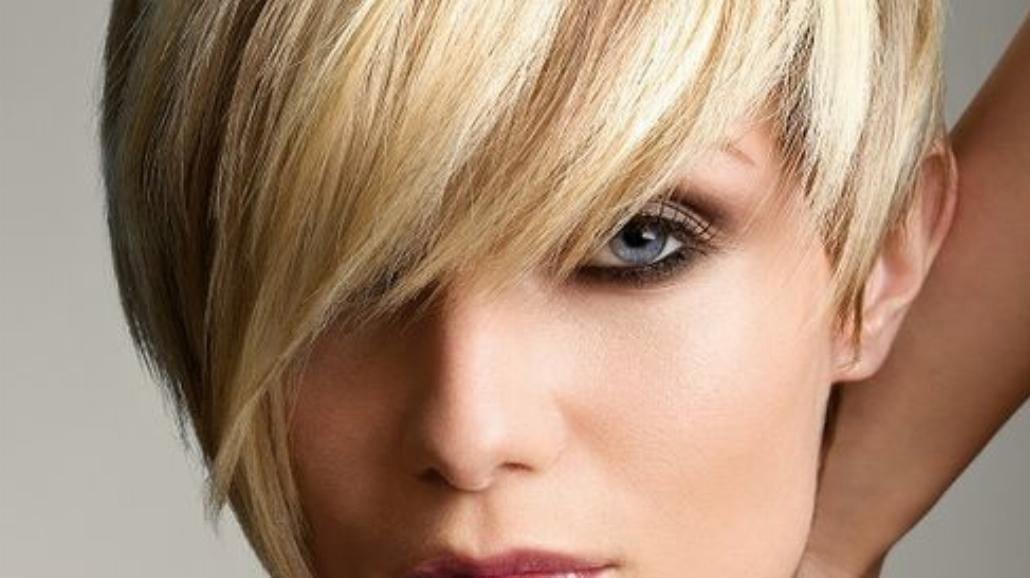 Jak dobrać fryzurę do kształtu twarzy?