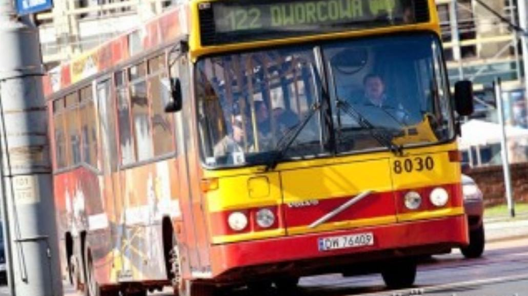 W tych autobusach i tramwajach w najbliższym tygodniu pojawią się kontrolerzy biletów