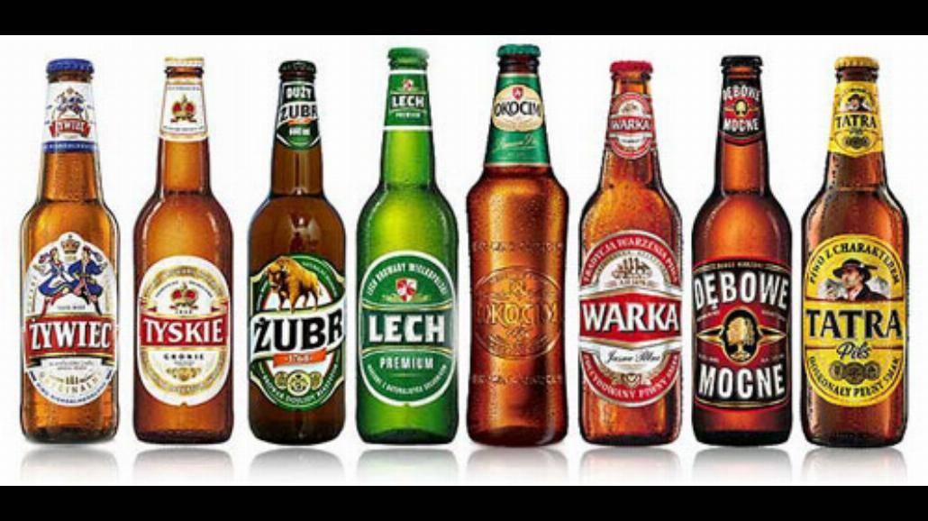 Top 20 najlepszych piw według studentów