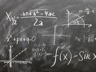 Dzisiaj matura z matematyki! - matura, matematyka, matura 2018