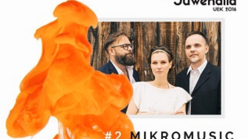 Druga gwiazda Juwenaliów UEK 2016!