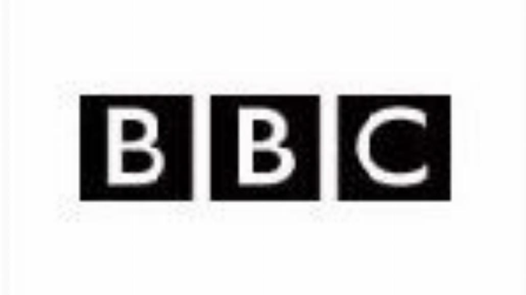Programy BBC w sieciach P2P