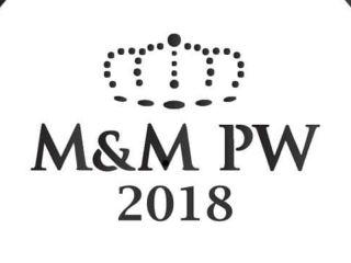 Nadchodzi kolejna Gala Miss i Mistera Politechniki Warszawskiej! - atrakcje, projekt, kandydaci, finaliści, stroje