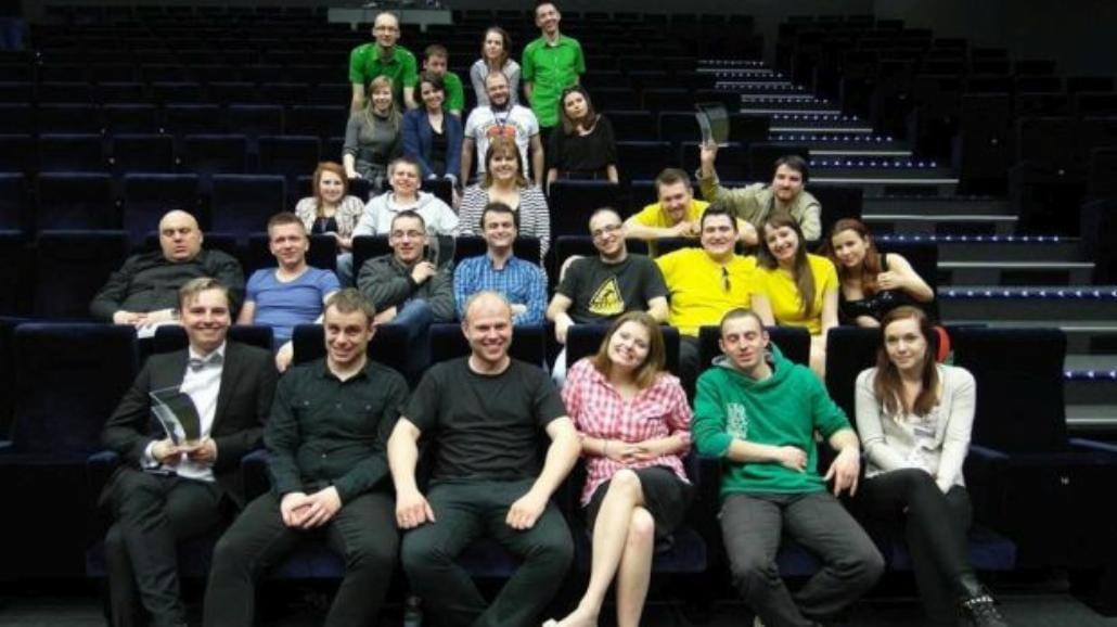Toruń: Czy kultura studencka istnieje?