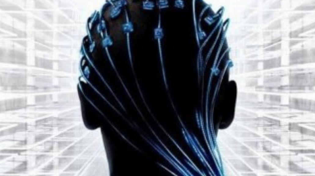"""""""Transcendencja"""" - nowe zdjęcia w sieci"""