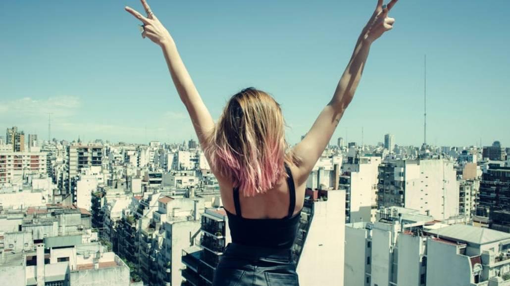 6 rzeczy, o ktÃłrych marzÄ… kobiety