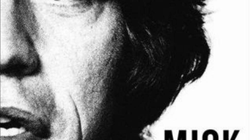 Poznaj Micka Jaggera