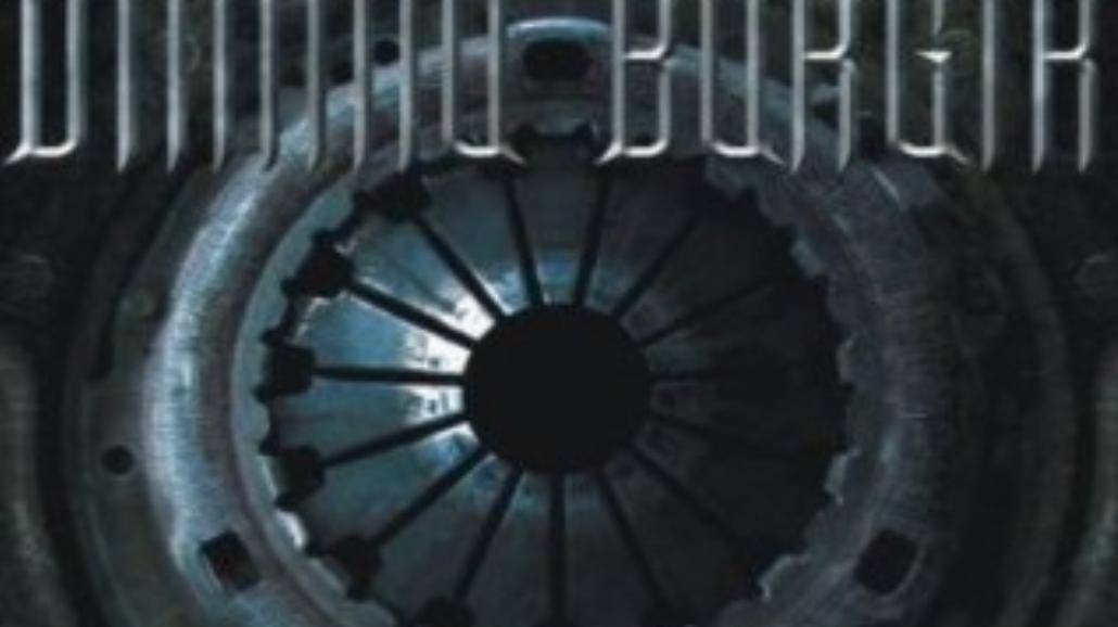 Nowy muzyk w Dimmu Borgir