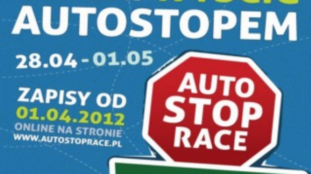 Auto Stop Race 2012
